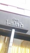 Club_lalah